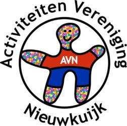 Activiteiten vereniging Nieuwkuijk
